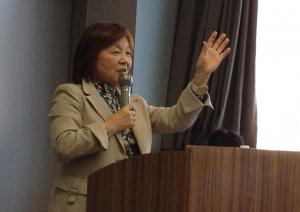 20150118 藤江幹子先生1-2